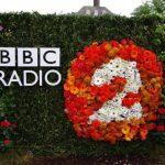 BBC Radio two 1 © Isabelle van Groeningen