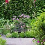 Linklaters Garden for maggie's © Isabelle van Groeningen