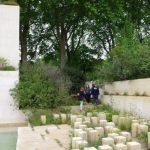 M&G garden 1 © Isabelle van Groeningen