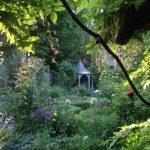 Kleinod / Gärten © Isabelle van Groeningen